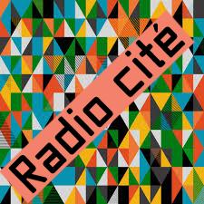 Découvrez la radio cité