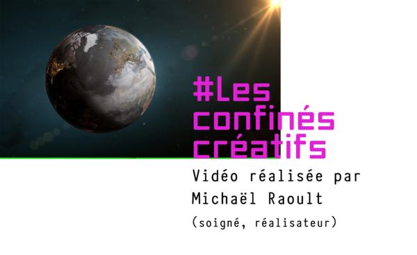 Michaël Raoult sauve des vies